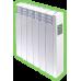 Батарея электрическая 6 секций