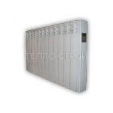 Батарея электрическая 12 секций