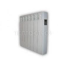 Батарея электрическая 7 секций