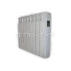 Батарея электрическая 8 секций