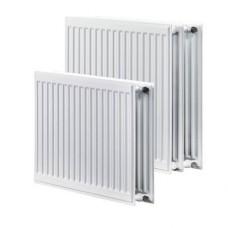 Радиатор стальной 33PKKPKP (модель 1)