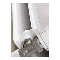 Радиатор стальной 22PKKP (модель 2)