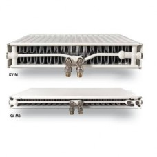 Радиатор стальной 33PKKPKP (модель 2)
