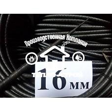 Трос сантехнический 16 мм