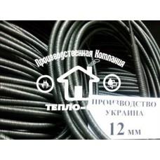 Трос сантехнический 12 мм